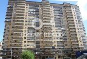 Долгопрудный, 2-х комнатная квартира, Старое Дмитровское Шоссе д.13к2, 7250000 руб.