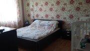 Сдам дом в г.Щербинка, , Радужная ул, 95000 руб.