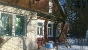 Дом в Жаворонках ИЖС, 6700000 руб.