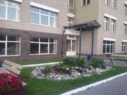Элитный офисный блок 1169 м2, 15000 руб.
