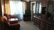 Дубна, 2-х комнатная квартира, ул. Мичурина д.9, 2700000 руб.