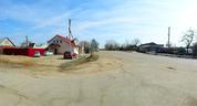 Дом с земельным участком в городе Волоколамске на улице Светлая, 1000000 руб.
