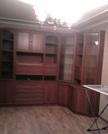 Жуковский, 1-но комнатная квартира, ул. Гагарина д.85, 4590000 руб.