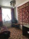 Раменское, 4-х комнатная квартира, ул. Свободы д.21, 6100000 руб.