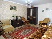 Истра, 1-но комнатная квартира, ул. 25 лет Октября д.4, 4550000 руб.