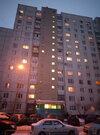 Королев, 3-х комнатная квартира, ул. Горького д.16а, 5500000 руб.