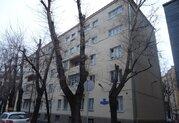Москва, 4-х комнатная квартира, ул. Садовническая д.77 с2, 19600000 руб.