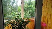 Сергиев Посад, 3-х комнатная квартира, Новоугличское ш. д.102, 5300000 руб.