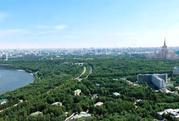 Москва, 12-ти комнатная квартира, ул. Мосфильмовская д.8, 2766441600 руб.
