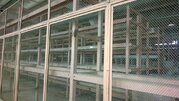 Склад Илимская ул, 3 Б, эт. 4/4, площадь: общая 265 комнат 265 части ., 124000 руб.