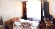 Волоколамск, 2-х комнатная квартира, ул. Шоссейная д.11, 2199000 руб.