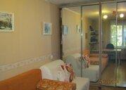 Москва, 1-но комнатная квартира, Щербинка д. д.Юбилейная ул., 10, 4150000 руб.