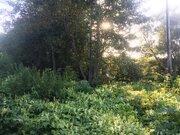 Земельный участок 8 соток ул. Полевая г. Чехов, 1900000 руб.