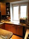 Щелково, 2-х комнатная квартира, ул. Комарова д.11 к2 с2, 3350000 руб.