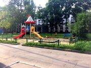 Москва, 1-но комнатная квартира, ул. Сахалинская д.11, 4300000 руб.