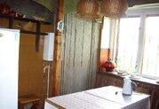 Дом в Ногинске., 45000 руб.