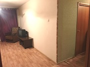 Зеленоград, 3-х комнатная квартира, Панфиловский пр-кт. д.200А, 6000000 руб.