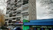 Продажа 2-х (двухкомнатная) Москва в районе м. Щелковская (ном. .