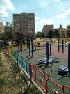 Подольск, 2-х комнатная квартира, Советская ул. д.11, 6200000 руб.