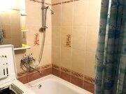 Дубна, 4-х комнатная квартира, ул. Энтузиастов д.11 к4, 4100000 руб.
