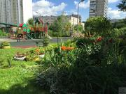 Москва, 2-х комнатная квартира, Шипиловский проезд д.45 к1, 11800000 руб.