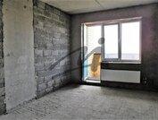 Ногинск, 1-но комнатная квартира, ул. Аэроклубная д.17, 1800000 руб.