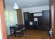Химки, 1-но комнатная квартира, ул. Мичурина д.39, 20000 руб.