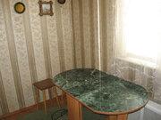 Москва, 1-но комнатная квартира, ул. Гурьянова д.73, 5600000 руб.