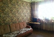 Щелково, 1-но комнатная квартира, Богородский микр. д.5, 2800000 руб.