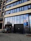 Москва, 2-х комнатная квартира, Каширское ш. д.65 к3, 7500000 руб.
