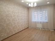 Пушкино, 1-но комнатная квартира, Просвещения д.8 к1, 4200000 руб.