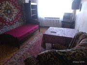 Кокошкино, 1-но комнатная квартира, ул. Дзержинского д.16, 3350000 руб.