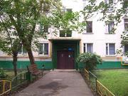 Москва, 2-х комнатная квартира, ул. Лавочкина д.52, 6100000 руб.