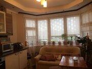 Одинцово, 3-х комнатная квартира, Можайское ш. д.165, 9600000 руб.