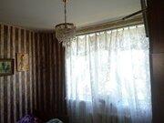 Дмитров, 2-х комнатная квартира, Внуковский мкр. д.11, 2166000 руб.