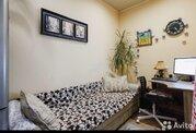 Люберцы, 1-но комнатная квартира, Калинина п д.58, 4100000 руб.