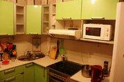 Квартира рядом с парком в хорошем состоянии в Южном Медведково