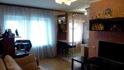 Руза, 3-х комнатная квартира, Социаллистическая д.64, 4000000 руб.
