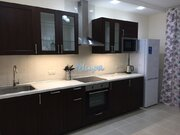 Дзержинский, 2-х комнатная квартира, ул. Угрешская д.24, 40000 руб.