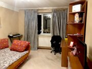 Подольск, 3-х комнатная квартира, ул. Юбилейная д.23, 7600000 руб.