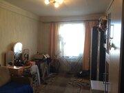 Щелково, 2-х комнатная квартира, ул. Центральная д.80, 2700000 руб.