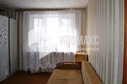 Продается 1-комнатная квартира в п.Киевский