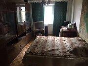 Жуковский, 3-х комнатная квартира, ул. Королева д.14/26, 5100000 руб.