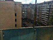 Ногинск, 1-но комнатная квартира, ул. 3 Интернационала д.78, 1970000 руб.