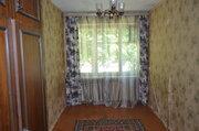 Долгопрудный, 2-х комнатная квартира, ул. Флотская д.3, 3450000 руб.