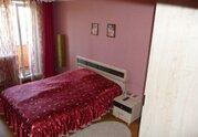 Продаётся 3-комнатная квартира по адресу им Владимира Махалина 3