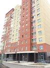 Октябрьский, 1-но комнатная квартира, ул. Ленина д.14, 3550000 руб.