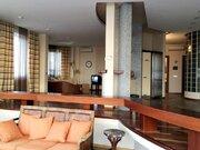Химки, 5-ти комнатная квартира, Юбилейный пр-кт. д.1 к1, 25000000 руб.