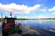 Продается участок на берегу Канала им. Москвы СНТ Клязьма, 3350000 руб.
