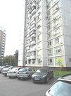 Москва, 4-х комнатная квартира, Войковский 4-й проезд д.6а, 19500000 руб.